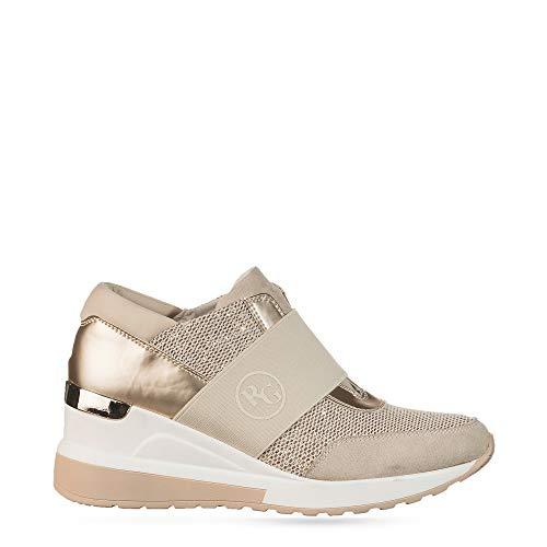 exe shoes greece