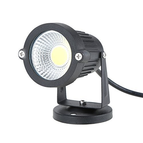 lixada-6w-85-265v-ac-ip65-vert-aluminium-led-light-lampe-pelouse-spot-haute-puissance-rgb-blanc-chau