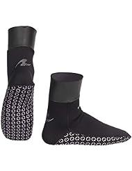 Aqualung Socks 3mm
