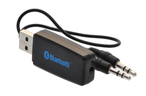 okcs-usb-bluetooth-audio-receiver-recepteur-adaptateur-35-mm-de-musique-stereo-aux-pour-haut-parleur