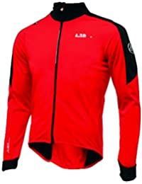 Dare 2B Mens Black A.E.P Slipstream Windshell