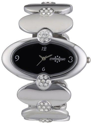 chronostar-damen-armbanduhr-fashion-circle-r3753100825