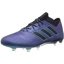 new style 53470 c0153 adidas Nemeziz 17.1 FG, Zapatillas de Fútbol para Hombre