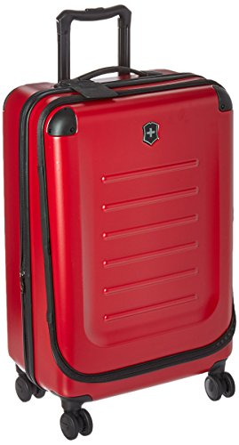victorinox-spectra-20-medium-expandable-spinner-valise-mixte-adulte-red-rouge-601351