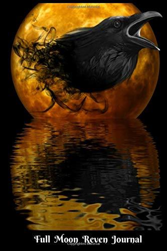 - Scary Halloween Animationen