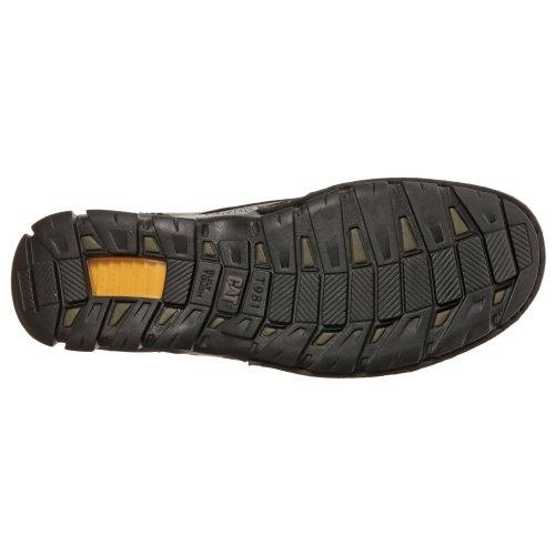 Merrell - Sprint Blast - Chaussure de ville - Homme Charbon De Bois