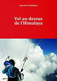 Vol au-dessus de l'Hima