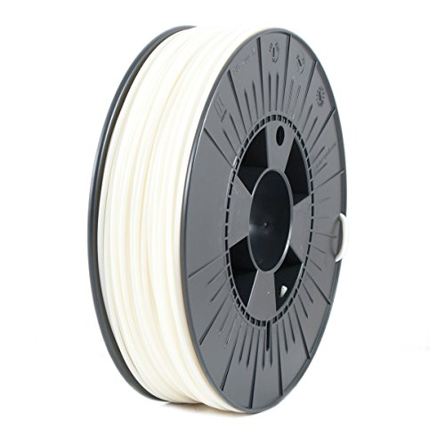 ICE FILAMENTS ICEFIL1ABS020 ABS Filament, 2.85 mm, 0.75 kg, Naughty Natural