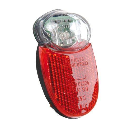 busch-muller-seculite-plus-320alk-rear-bicycle-light