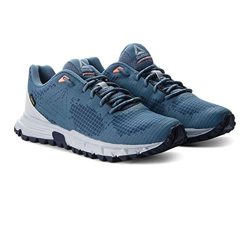 420fb2ca82fa6 Reebok Women s Sawcut GTX 6.0 Fitness Shoes
