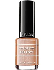 REVLON Vernis à Ongles ColorStay Gel Envy N° 530 Double Down - 11,7 ml
