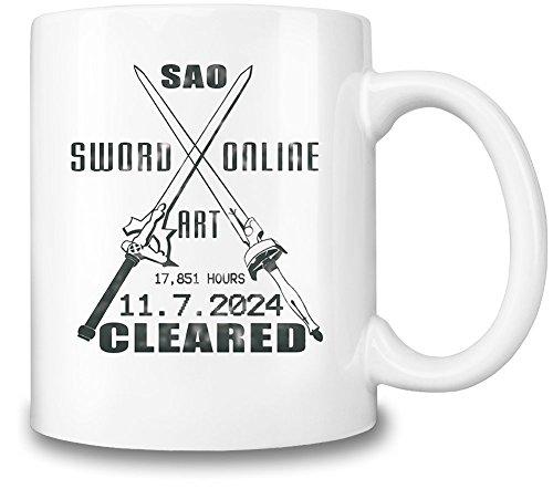 sao-sword-art-online-anime-taza-taza-de-te-de-cafe-ceramica-de-alta-calidad-11-325-ml-un-ventilador-