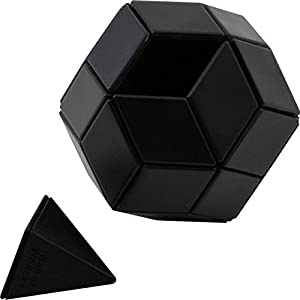 Unbekannt US Game Systems bow38-Ball Of whacks Negro
