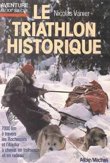 Le Triathlon historique