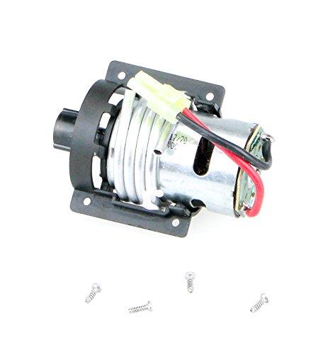 feilun-ft009-rc-bootszubehor-motor-mit-wasser-kuhlsystem-ft009-8