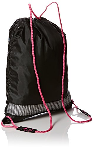 Image of Monster High Trainer Bag