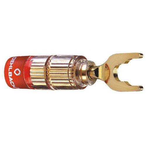 oehlbach-solution-lug-kabelschuh-verbinder-fur-lautsprecher-gold