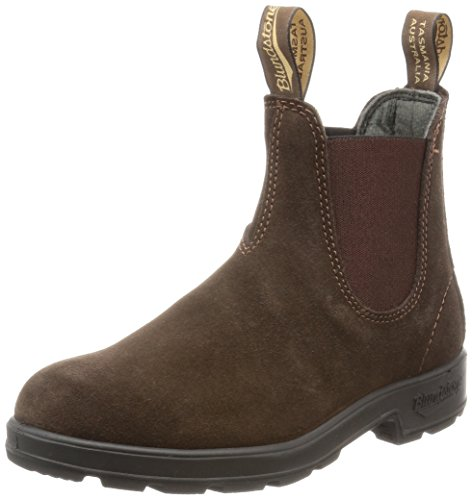 blundstone-classic-suede-unisex-adults-chelsea-boots-brown-brown-75-uk-41-eu