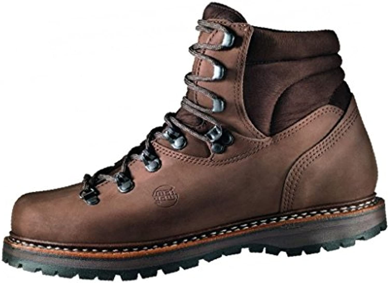 Hanwag bergler – Chestnut  Venta de calzado deportivo de moda en línea