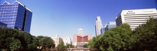 panoramic-images-buildings-in-a-city-qwest-building-omaha-nebraska-usa-photo-print-4572-x-1524-cm