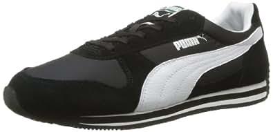 Puma Fieldsprint Sneaker Herren 10.5 UK - 45.0 EU