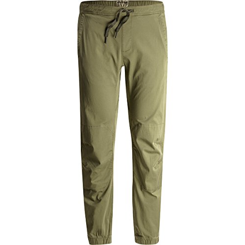 black-diamond-notion-boulderhose-burnt-olive