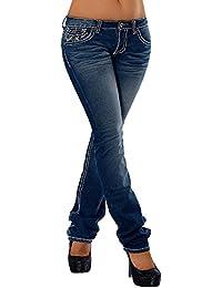 vielfältig Stile ungleich in der Leistung Schuhe für billige Suchergebnis auf Amazon.de für: ausgefallene jeans - 42 ...