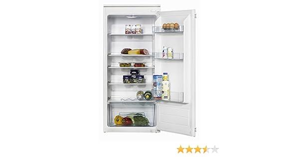 Amica Kühlschrank 50 Cm : Amica evks kühlschrank a cm höhe kwh jahr