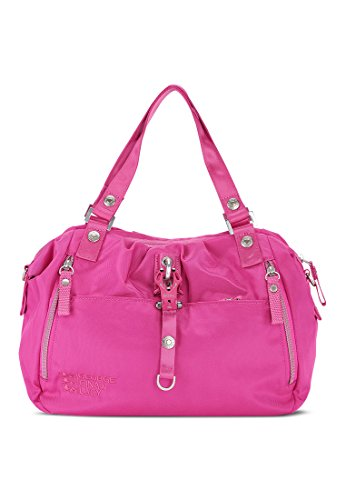 GG&L Tasche COTTON CANDY pink flamingo 510 Pink