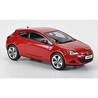 Zesfor Pack Bombillas LED Opel Astra K (2016-presente)
