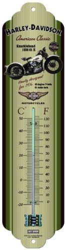 harley-davidson-classic-thermometer