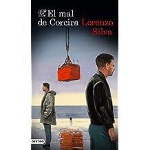 El mal de Corcira (Serie Bevilacqua)