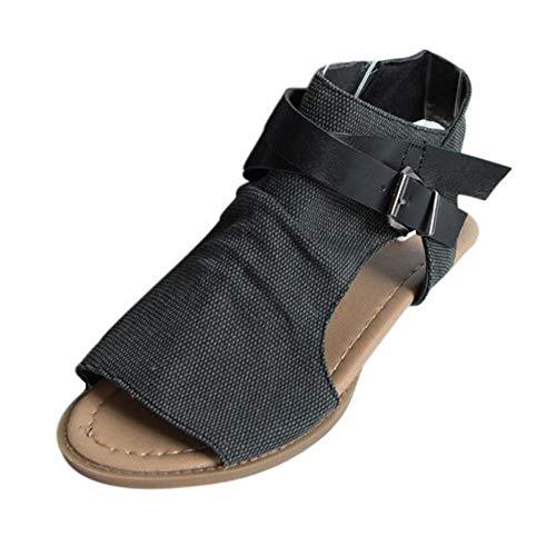 ᐅᐅ082019 Bordeaux Sandaletten • Alle Top Modelle im Test!