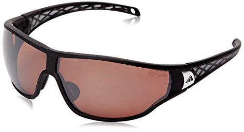 adidas Eyewear-TYCANE Pro L Polarized, Farbe matt Black