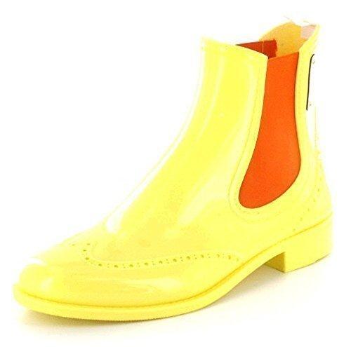 Bockstiegel Womens Chelsea Wellington Boots