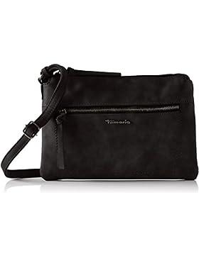 Tamaris Damen Twiggy Small Crossbody Bag Umhängetasche, Einheitsgröße