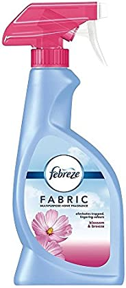 Febreze Multipurpose Fabric Frangrance Blossom & Breeze 3