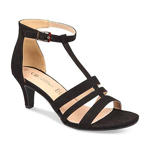sandales-noir-grands-boulevards-femme-chaussea