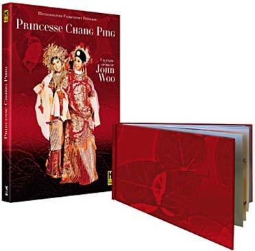 princesse-chang-ping-inclus-1-livret