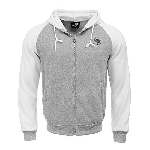 airavata-mens-boys-sweater-long-sleeve-crew-neck-classic-sweatshirt-zip-up-hoodie