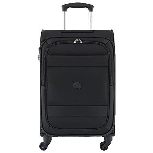 delsey-paris-indiscrete-4r-valise-78-cm-120-l-noir
