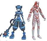 Kingdom Hearts MAY188251 Action Figure