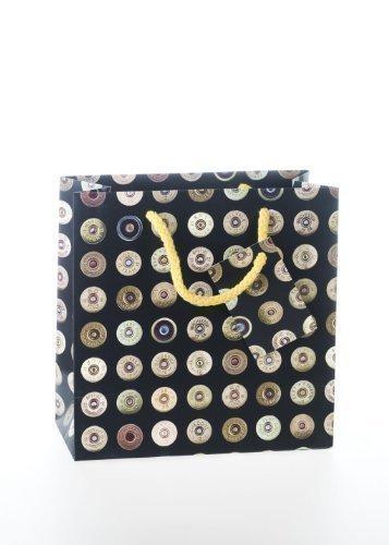 bolsa-de-regalo-con-diseno-cartuchos-escopeta-ideal-para-regalo-de-caza-por-charles-sainsbury-plaice
