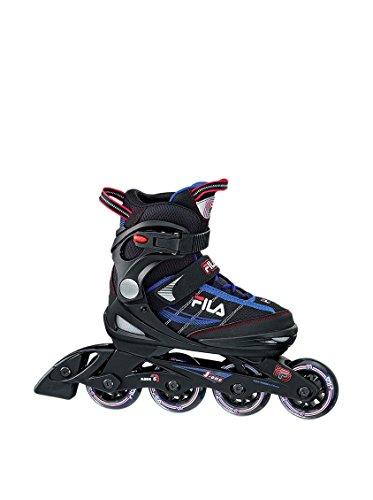 fila-jungen-inline-skate-j-one-schwarz-blau-rot-28-32-010616147