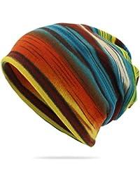 Amazon.es  Uno para todas - 0 - 20 EUR   Sombreros y gorras ... 2abf771c614