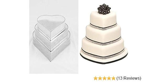 """Baking Cake Boards Drum Rose Gold Round 8/"""" 10/"""" 12/"""" 14/"""""""