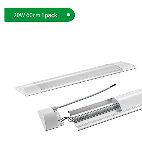 LED Slim 10mm