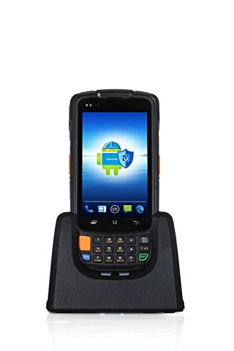 cruiser-ultra-rugged-handheld-terminal-inventory-scanner-with-motorola-1d-laser-barcode-engine-rfid-