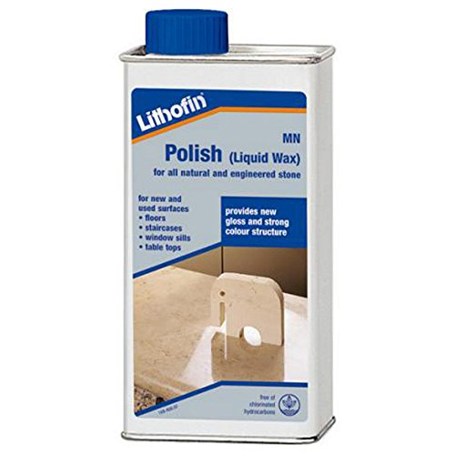 lithofin-mn-polish-1-litre-stone-surface-polish