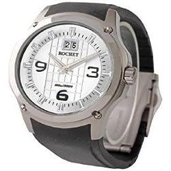 Rochet Men's Watch W020821